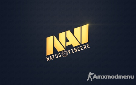 Natus Vincere by DreaM