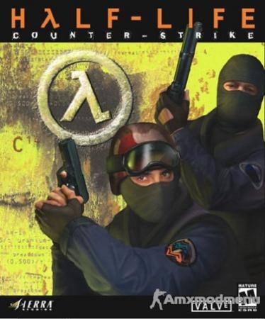 Скачать Counter Strike 1.6 nonsteam 48 протокол (protocol)