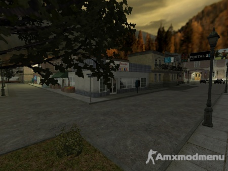 cs_city_bank
