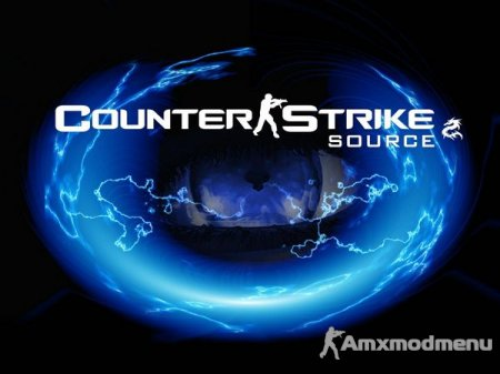 Скачать Counter-Strike Source v81 (v1909615 - steampipe) (2013)